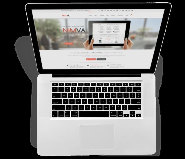 laptop-front3